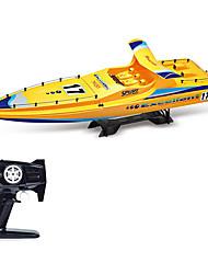 супер модели с дистанционным управлением лодки, с электрическим управлением лодки корабль дистанционного, детские игрушки