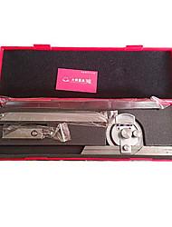 Глубина 0-200mm 0,01 метра с помощью инструмента штангенциркуль инструмент levelmeasuring