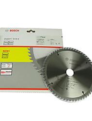 10-дюймовый профессиональный типа сплава дисковой пилы для резки древесины лист