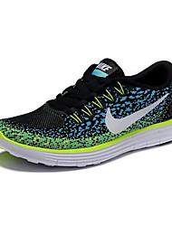 Nike Free RN Distance Punta redondeada / Zapatillas de deporte / Zapatos de Correr / Zapatos Casuales Hombres Resistencia al desgaste