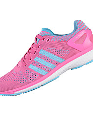 ADIDAS Women's / Men's / Boy's / Girl's Track & Field Sports Track Sneaker Fitness soft shell clog shoes 562