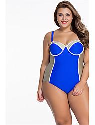 traje de baño del traje de baño del verano más el tamaño traje de cosplay disponibles