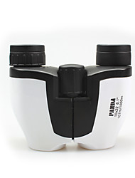 PANDA 10 22mm mm Binoculars Weather Resistant 107m/1000m 30mm Central Focusing Multi-coated General use