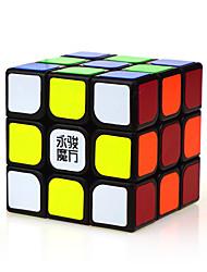 Кубик рубик YongJun Спидкуб 3*3*3 Мегаминкс Скорость профессиональный уровень Кубики-головоломки