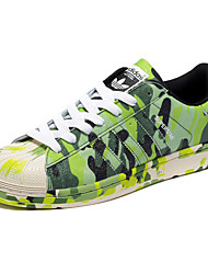 Adidas Zx Flux Originals Superstar Women's Skate Shoe Casual Sneakers Shoes Grey Brown Green Blue