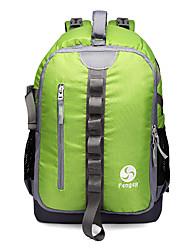 fenger® sac photo sac slr anti-vol sac appareil photo reflex pour le paquet de canon appareil photo numérique / nikon