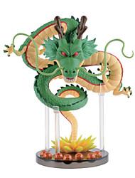 sept dragon ball modèle de figurines d'anime Qinglong jouet