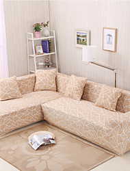The Fashion Printed Thickening slipcover Tight All-inclusive Sofa Towel Slip-resistant Fabric Elastic Sofa Cover