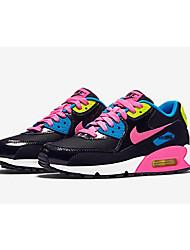 Nike Air Max 90 Baskets / Chaussure de Jogging Homme / FemmeAntidérapant / Amortissement / Coussin / Ventilation / Antiusure / Séchage