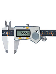 0-150MM Accuracy 0.01 Precision Electronic Digital Caliper  Instrument Level Measuring Tool