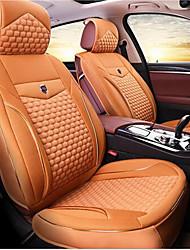 auto Kia / Chevrolet Nero Coprisedili e accessori sedili