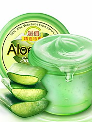 Perfect Aloe Vera Gel to Blain to Imprint Blain Scar Concave Hole Acne Cream & After-Sun Lotion / Gel 120g