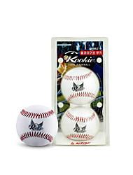 Baseball(Blanc,PVC) -Etanche