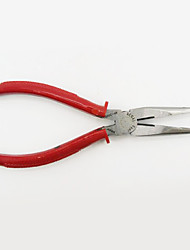 ferramentas de hardware rega de 8 polegadas espada de aço carbono de alta encanadores alicates agulha nariz alicates industriais rp-200