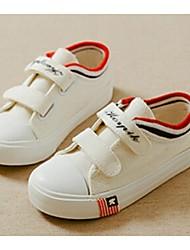 GIRL-Sneakers alla moda-Comoda-Di corda