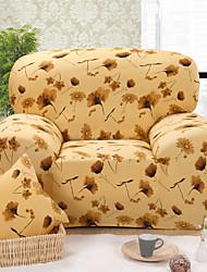 imprimé canapé serré all-inclusive serviette slipcover quatre saisons antidérapante canapé en tissu élastique couvercle