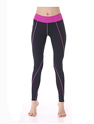 Yokaland Perfection Fit Yoga Ankle Legging