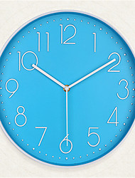 European Fashion Creative Wall Clock  21