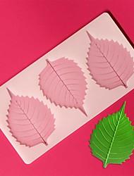 Dekorations Zubehör Chocolate