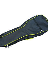 Professional Bags & Cases High Class Guitar New Instrument Cotton Musical Instrument Accessories