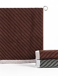 Face Towel Wash Towel 100% Cotton High Quality Super Soft
