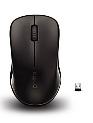 Orginal Rapoo M315 Wireless Mouse 2.4GHz USB Optical Wireless Mouse USB Receiver Nano Mice Game Computer PC Laptop