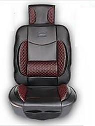 Mats Car quatro estações de assento geral