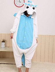 Women's Cartoon Unicorn Jumpsuit (Without Shoes)(More Colors)