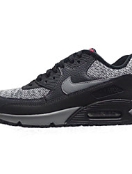Nike Air Max 90 Men's Running Shoes  \ Men's Nike Air Max 90 Sports shoes  2016 New