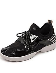 Women's Shoes Breathable Mesh Women Shoes Casual\Travel\Sport Shoes