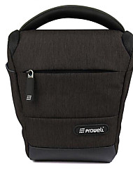 SLR BagForUniversal One-Shoulder