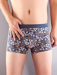 новых людей способа хлопка нижнего белья здоровья 4 цвета