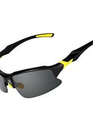 xun qi verres en plein air équitation lunettes de sport lunettes verres xq-129 fabricants de verres polarisés Vente en Gros