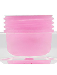 8ml Candy Color UV Nail Gel