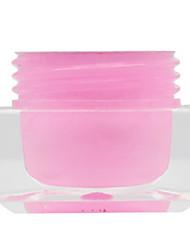 Nail Polish Gel UV 8 1 Gel de Côr UV Mergulhe off de Longa Duração
