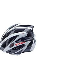 casco de seguridad casco de bicicleta de montaña casco de ciclo ciclismo de carretera