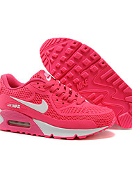 Nike Air Max 90 Women's Running Shoes 2016 New Nike Air Max 90 Sport Shoes Women's