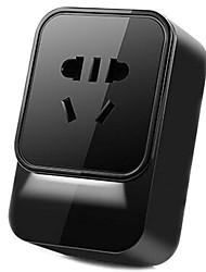 Other Chargeur de portable Chargeur Seulement Pour iPad5V , 0.5A)