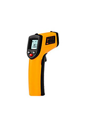 kontaktlose Infrarot-Temperatur-Messgerät