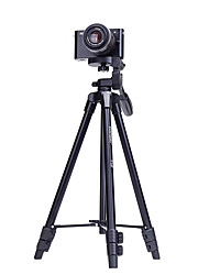 Yunteng 5208 Remote Control Tripod for DV