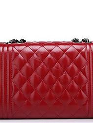 Сумка-шоппер-Для женщин-Полиуретан-Для торжеств и мероприятий