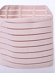 Abdomen Supports Manuel Shiatsu Aide à Perdre du Poids Vitesses Réglables Coton 1