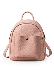 Tifra Women's Popular Fashion Backpack