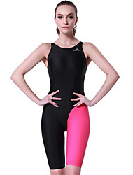 SBART® Women's Wetsuits Shorty Wetsuits Compression Full Body Tactel Diving Suit Swimwear Diving Suits-Swimming