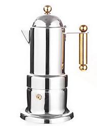 Latte Jug CoffeeStainless Steel