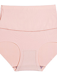 Meiqing® Women's Boy shorts Nylon-K15