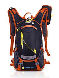 10-20 L Radfahren Rucksack / Rucksack Camping & Wandern / Klettern / Legere Sport / Reisen / Radsport Draußen / Legere SportWasserdicht /