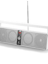Speaker-Outdoor