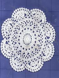 Irregular Flowers Coaster(Random Pattern)