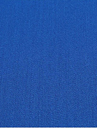 Tische & Zubehör Blau Einteilige Cue Blau Carbon